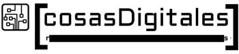 Cosas digitales