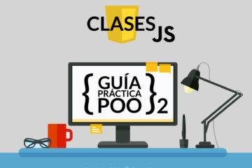Clases en Javascript POO