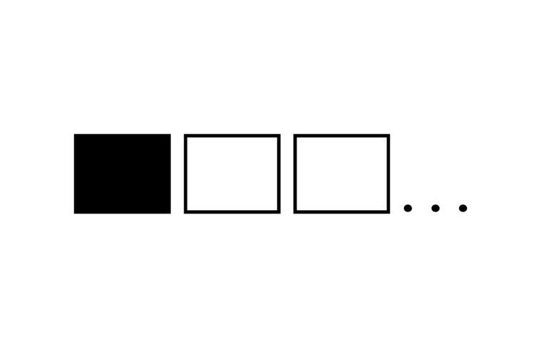 javascript prototipo ejemplos código